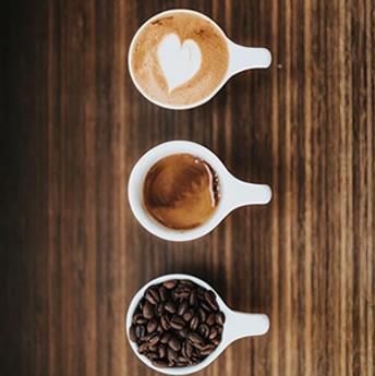 Caffè in capsule, compatibile, spedizione gratuita